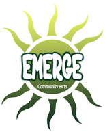 Emerge Community Arts